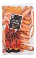 BONI carottes 1,5kg