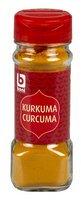 BONI épices curcuma 50g