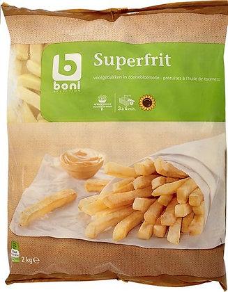 BONI superfrit 2kg