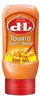 DEVOS LEMMENS tom.sweet onion TD 300ml