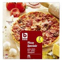 BONI pizza Speciale 2x330g