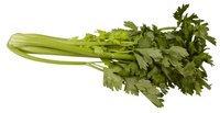 Céleri vert 1 pièce
