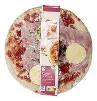 BONI pizza Rondo di Roma 450g