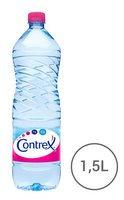 CONTREX eau plate 1,5L