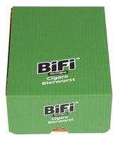 BIFI cigare 32pc