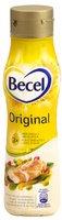 BECEL marg. cuire et rôtir liquide 500ml