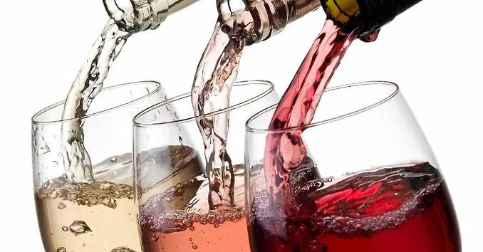 image vins.jpg