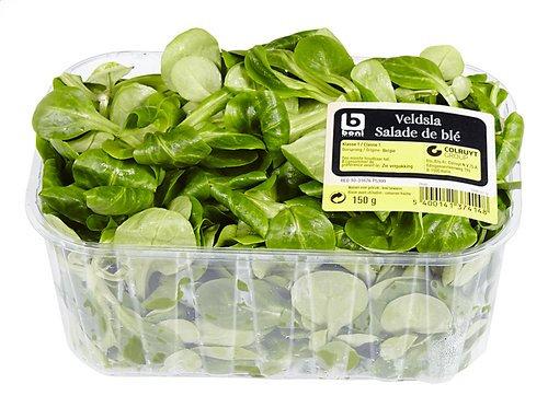 BONI salade blé 150g
