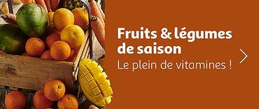 images fruits et légumes.jpg