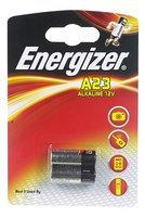 ENERGIZER piles alcalines A23 12V 2 pcs