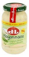 DEVOS LEMMENS mayo.yaou.ciboul 300ml