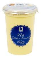 BONI crème dessert vanil. 500g