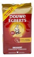 DOUWE EGBERTS dessert 250g