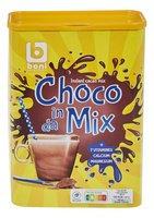 BONI SELECTION Choco in da mix utz 800g
