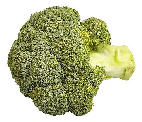 brocoli 1pc 500g
