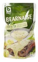BONI sauce béarnaise sachet 220ml