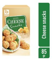 BONI Gouda Cheese Snacks 85g