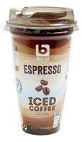 BONI espresso café glacé 250ml