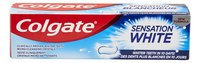 COLGATE dentifrice sens.white 75ml