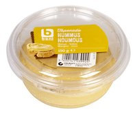 BONI SELECTION humus mango cocos 150g