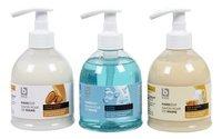 BONI savon amande/miel/hygiène 300ml