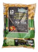 BONI pommes de terre nicola primeur 5kg