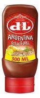 DEVOS LEMMENS sauce argentina TD 300ml