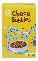 BONI Choco Bubbles 750g