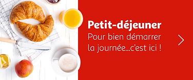 hp_rayon_petit_dejeuner.png