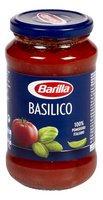 BARILLA sauce Basilico 400g