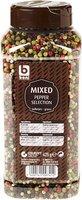 BONI mix poivres grains 425g