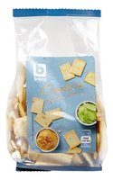 BONI crackers aux olives 150g