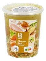 BONI soupe au poulet 950ml