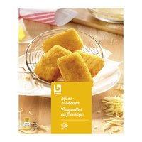 BONI croquettes fromage 24pc