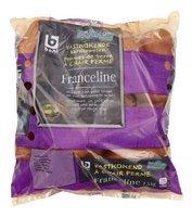 BONI SELECTION primeur Franceline 2,5kg