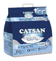CATSAN hygiene 11,5L