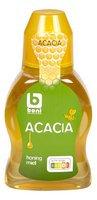 BONI miel liquide acacia sq 350g