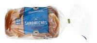 BONI sandwiches au beurre 8pc 360g