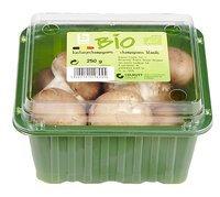 BONI BIO champignons blonds 250g
