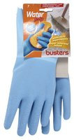 BUSTERS gants Water Grip S/M 1 paire