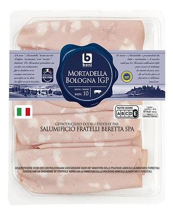 BONI Mortadella Bologna 150G