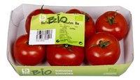BONI BIO tomates ±800g