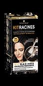 kit racine cheveux.png