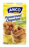 ANCO chapelure original 200g