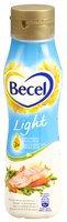 BECEL cuire & rôtir light liquide 500ml