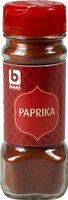BONI épices paprika 50g