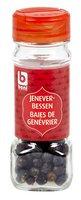 BONI épices baies genièvre 25g