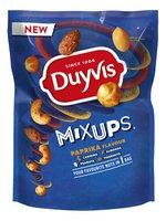 DUYVIS mixups paprika 175g