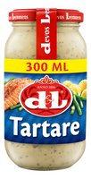 DEVOS LEMMENS sauce tartare 300ml