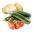 Légumes.png